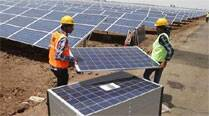 Govt to set up ultra mega solar projects in Rajasthan, Gujarat, MP and J&K