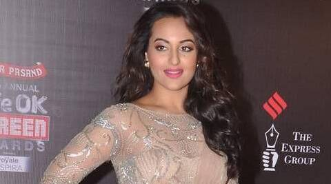 Sonakshi is also looking forward to resume the shooting of Arjun Kapoor starrer action film 'Tevar'.