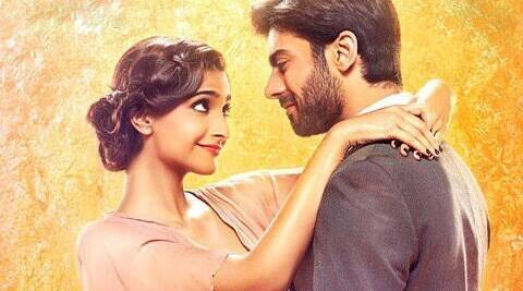 "Fawad is making his Bollwyood debut with ""Khoobsurat"" opposite Sonam Kapoor."
