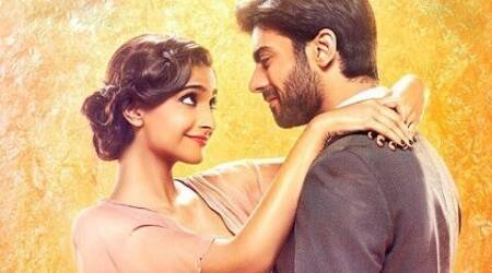 Fawad Khan will make his Bollywood debut opposite Saonam Kapoor in 'Khoobsurat'.