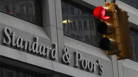 FinMin to pitch for ratings upgrade with S&P, other agencies