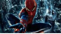 spiderman209