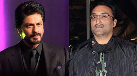 YRF in a statement said that Aditya Chopra is not yet ready for his next venture as a director.