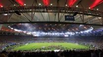 stadium1_t