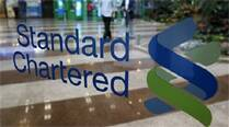 Standard Chartered to invest Rs 500 cr in Sterlite Power Grid