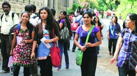 NGO working for Muslim community gives scholarship to Hindus students