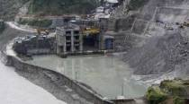 Budget demand: PowerMin seeks tax breaks for ongoing hydel projects