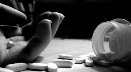 Bisara youth may have consumed poison:Police