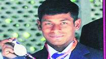 Andul's golden boy brings pride home