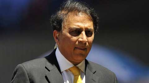 Gavaskar also said that Test cricket was the mother of cricket. (Source: AP)