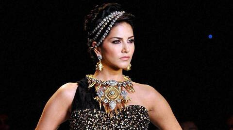 Sunny Leone speaks about her new projects and about her journey in the Hindi film industry.