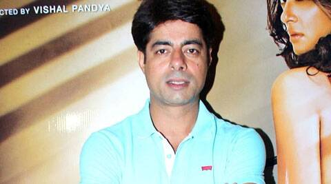 Sushant, 44, says the film has got no connection with its prequel.