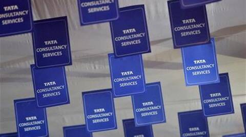 With TCS share prices rising 2.21 per cent to Rs 2,586.9, the market capitalisation of the company soared to Rs 5,06,696 crore. Reuters