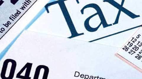 tax-2-L