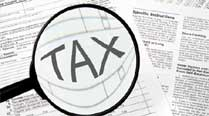 tax-small