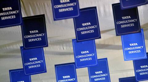 From the second quarter of FY13, TCS has started to report higher margins. (Reuters)