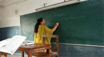 SSATWA, chandigarh teachers, SSATWA tripura, contract teachers association, chandigarh news, india news, latest news