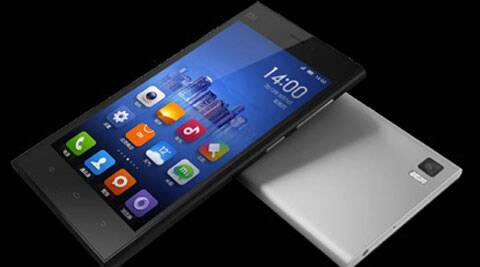 'Apple' of China, Xiaomi Mi 3 smartphone sold out in 39 mins on FlipKart
