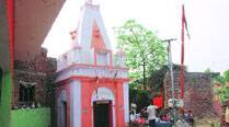 temple-t