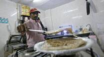 Restaurant run by Tihar inmates wins praise for politeness, hygiene