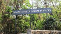 TISS to train students in soft skills to boostemployability