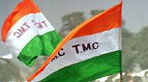 Traffic constable says TMC MP slapped him for doing his duty