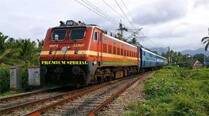 Premium train frequency increased between Bhubaneswar and Bangalore