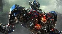 'Transformers 4' rakes up USD 317 million in China