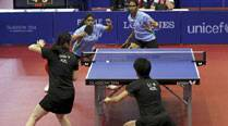 India's women's table tennis team blanks New Zealand; four judokas in fray for bronze at Commonwealth Games