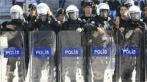 Turkish-police-S