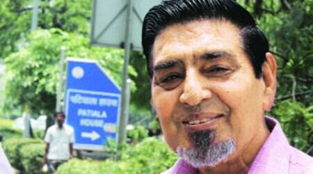 1984 riots case: Delhi Court takes up protest plea against clean chit to Tytler