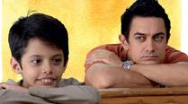 Shunned Goa orphanage students look to Aamir Khan's 'Taare Zameen Par' forinspiration
