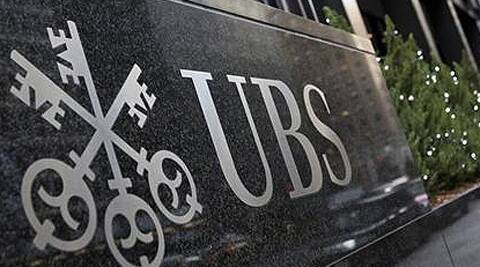 Uptick in economic activity is evident from recent IIP numbers and improvement in manufacturing sector growth, UBS said.