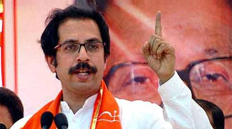 If BJP was confident, won't have called Modi for rallies: Sena