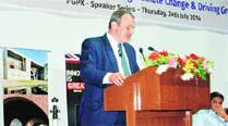 UK to open Deputy High Commission in Ahmedabad