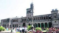 Charge only 10 per cent fee for provisional admissions, University of Pune tells engg colleges