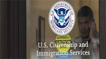 New York City to provide ID cards for all, including illegalimmigrants