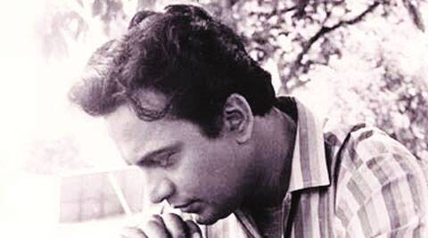 uttam kumar brother
