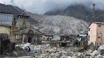 A year after tragedy, Uttarakhand people remember a braveheart