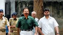 CBI court denies accused cops access to witnesses'statements