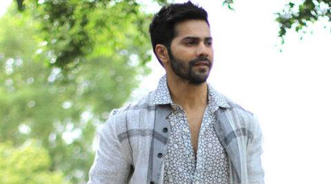 Varun Dhawan will now be seen in a romantic film 'Humpty Sharma Ki Dulhania'.