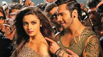 Don't get affected by fame: Mahesh Bhatt tells Alia, Varun