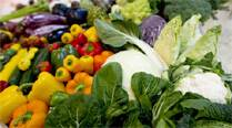 Summer spike in vegetable prices a norm, notaberration