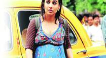 Hollywood remake of Sujoy Ghosh's Kahaani
