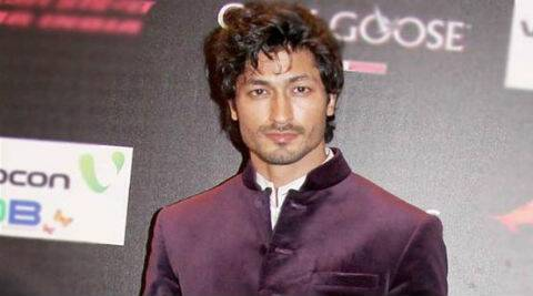 Vidyut Jammwal: I feel I'm getting the recognition in southern filmdom.