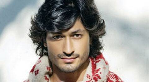 "Vidyut will soon be seen Suriya-starrer Tamil actioner ""Anjaan"", which is releasing Friday."