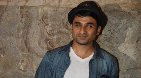 Vir Das has undergone a lot of physical changes to play a Sikh in the film.