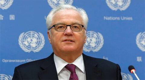 Vitaley-Churkin_m