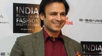 Vivek Oberoi to play CBI officer in 'Bank Chor'