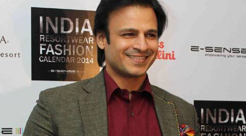 Vivek Oberoi is returning to Yahs Raj Films after 12 years, post 'Saathiya'.